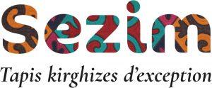 Sezim Design